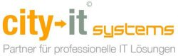 city it systems